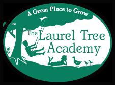 Laurel Tree Academy | NJ