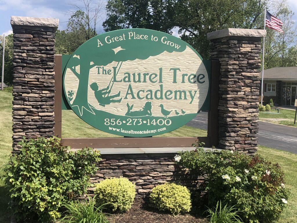 Laurel Tree Academy