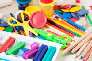 Preschool and Daycare in Lumberton